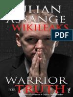 freedownload_warriorfortruth