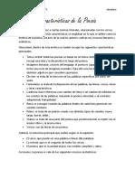 Características de la Poesía.docx