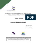 Recurso-hidrico-Astorga.pdf