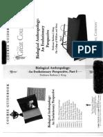 TTC - Barbara J. King - Biological Anthropology Guidebook 1.pdf