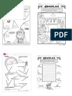 1-Guia Geometria Quinto