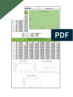PSH C.pdf