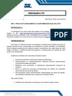 2019 - Informativo_04-Entregáveis3.pdf