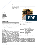 Oliver Jeffers - Wikipedia, La Enciclopedia Libre