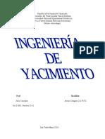 ASIGNACION 2 YACIMIENTO ALVARO DELGADO 21176752 .pdf
