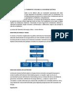 02a Marco Legal y Normativo Aplicable a La Seguridad Eléctrica