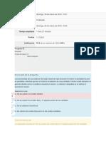 282283112-Examen-Final-Primer-Intento.pdf
