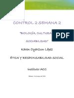 Karen_Oyarzun_Control_Semana2_EticayResponsabilidadSocial.docx