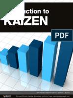 introduction to kaizen.pdf