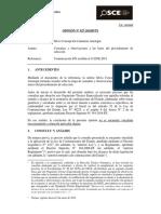 OPINION OSCE 027-19