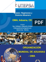 1-OMA, Aduana y CKR.pdf