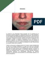 DEMODICIDOSIS.docx