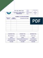 PIC.PE-P-RD-06 Acciones Correctivas y Preventivas.doc