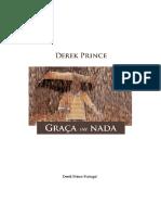 Graça Ou Nada PDF