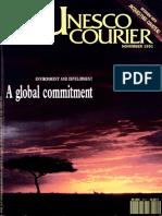 0003_jacques_couteau.pdf