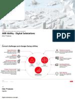 1711 ABB FISE Digital Substations-Rev0