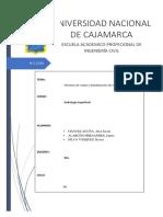 SIEMBRA DE NUBES .docx
