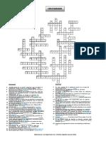 crucigrama-resuelto.pdf