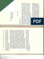 1. En torno a la construcción del marco teórico.pdf