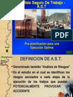 AST - 2004