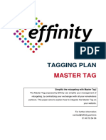 Guide Mastertag Effiliation En