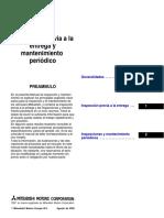 Inspeccion Previa Mitsubishi Lancer 2004-2006 Español.pdf