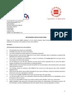 2015 Cbe Application Form