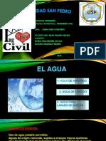 EXPO CONCRETO.pptx