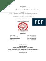Print Project Report.pdf