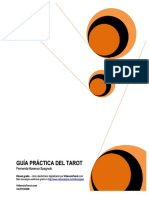Guia_práctica_de_Tarot.pdf
