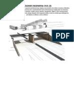 Imágenes Ingenieria Civil (3)