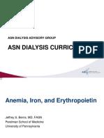 Anemia_Iron_Erythropoietin_Berns.pdf