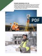 Imágenes Ingenieria Civil (5)