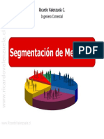 mktsegmentacindemercado-130425143307-phpapp02