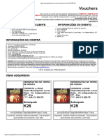 HERMANOTEU.pdf