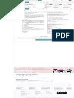 Prova de Portugues Eja 2.pdf