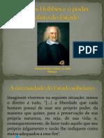 o-poder-absoluto-do-estado-thomas-hobbes1-120910163904-phpapp01.pdf