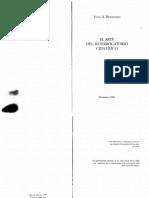 El Arte Del Interrogatorio Cientifico.pdf-EMdD