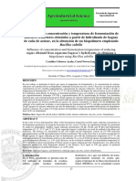 1124-3108-1-PB.pdf