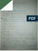 Fourier Defaz Bryan