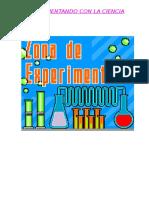 Experiment Os