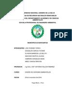 municipios-ecoeficientes..docx