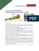 304180984-Modelos-economicos-y-subdesarrollo-en-El-Salvador (1).pdf