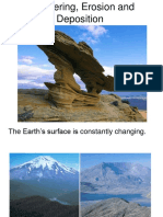 weatheringanderosion-easier-130403080226-phpapp01.pptx