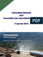 Technipipe_ACP17janv15