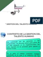 DOC-20180828-WA0001.pptx