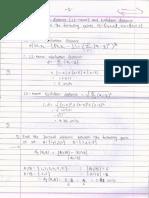 BDA Numericals.pdf