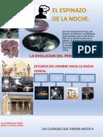 PRIMERA ENTREGA EPISTEMOLOGIA 2.docx
