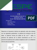 T10 4233 Frías Mera Soria