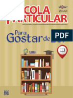 revista_204.pdf